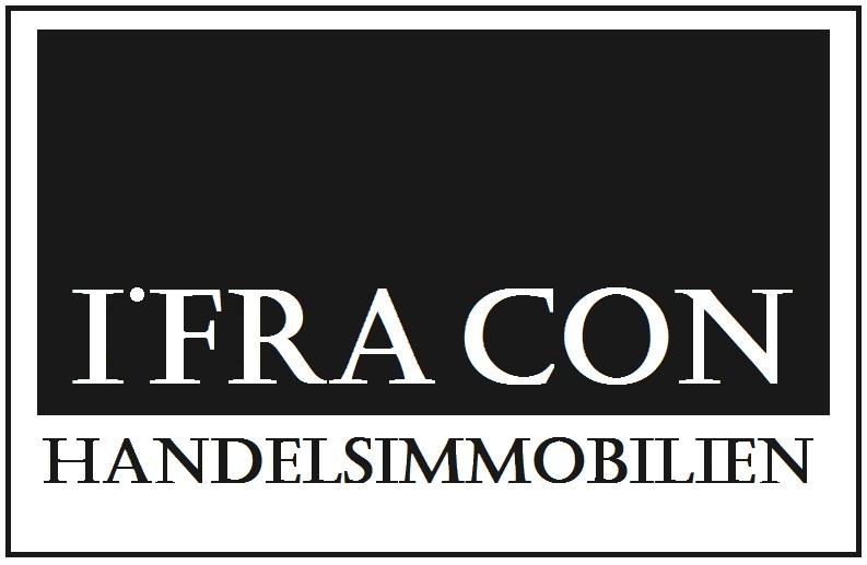 IFRACON Handelsimmobilien